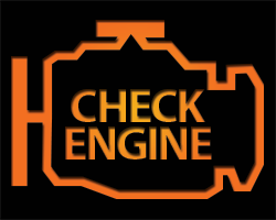 check_engine200x200