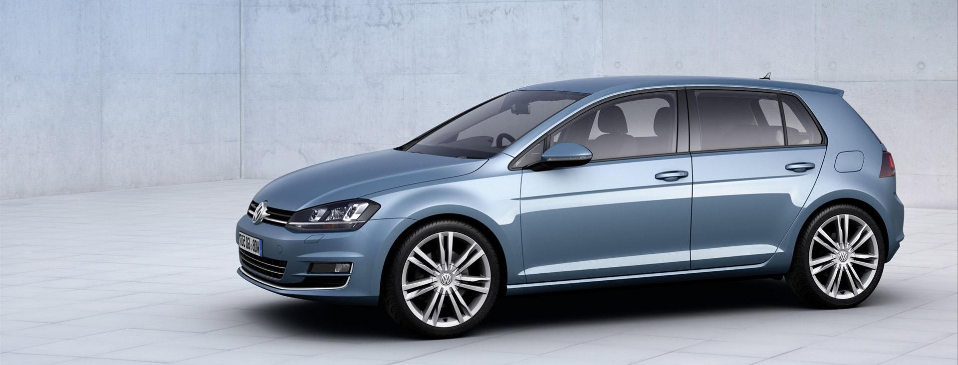 Golf 7 et Audi A3 désormais programmables par la prise OBD