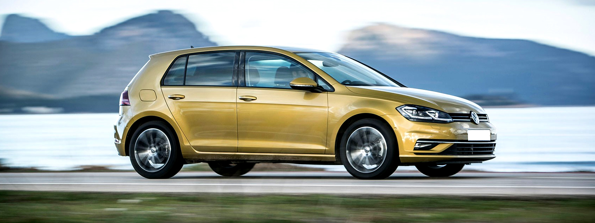 De nouveaux véhicules programmables: VAG, Ford, Renault
